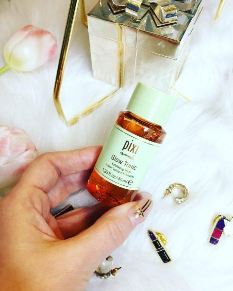 Glow Tonic Pixi Beauty